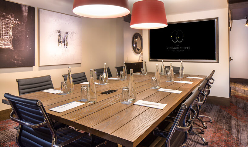 Windsor-Suites-Boardroom