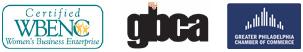WBENC-GBCA-logos-new